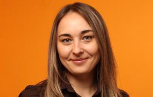 Venera Muftakhova