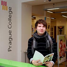 Daniel Quisek