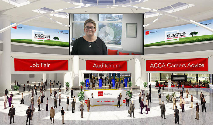 ACCA_CareersDay2