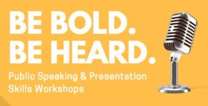 Be-bold-be-heard-14-3-2019