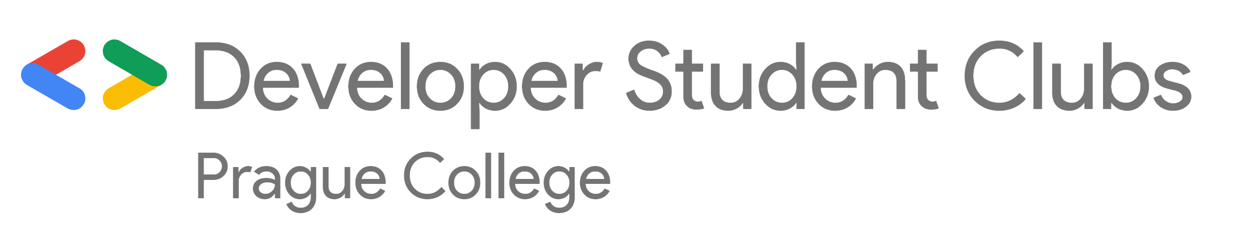 D4188FBF-71BF-4F19-BD9D-DBB7A7697149-1