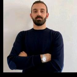 FrancescoPalmieri_e8ec80cea14c9e95ffa4746b496db6c9