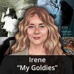 Irene-better2