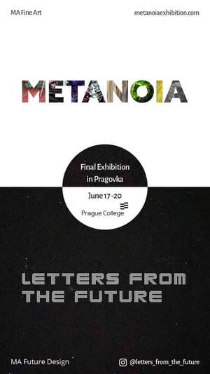 METANOIA_LFF_tall