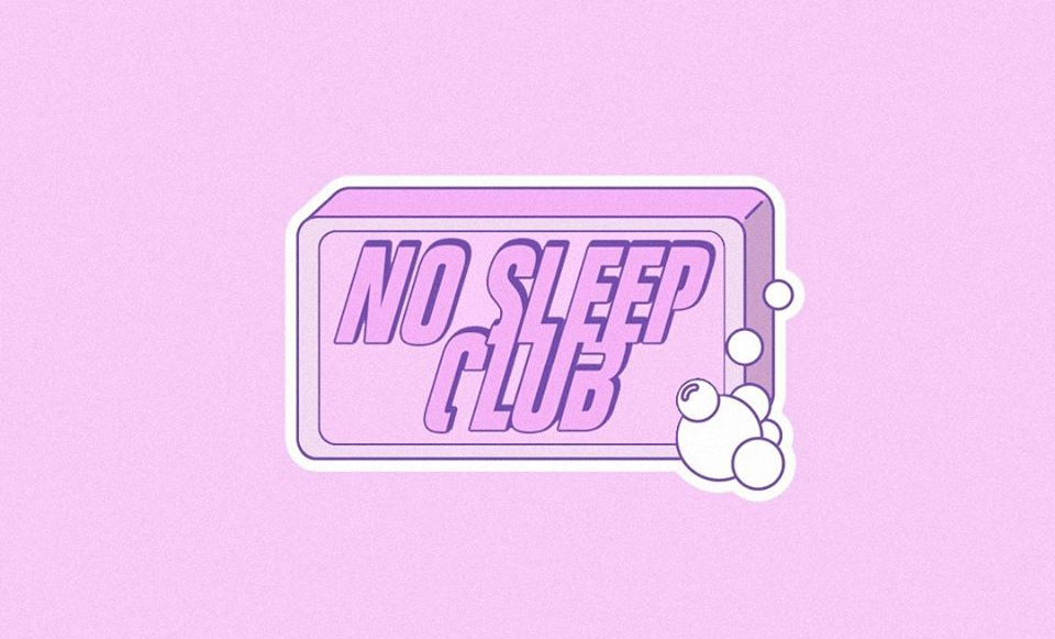 NoSleepClub