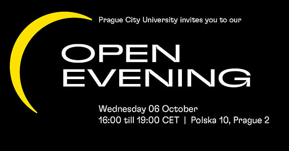 PCU_Openevening_Oct6