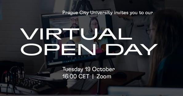 PCU_Virtual_openday_Oct19