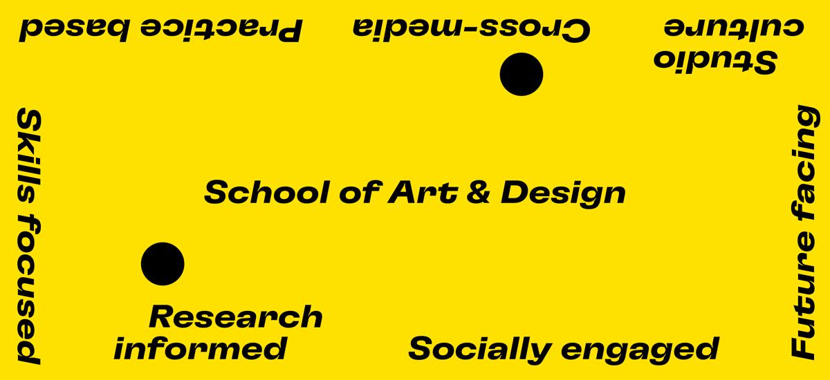 PCU_web_headers School LP-SoAD3