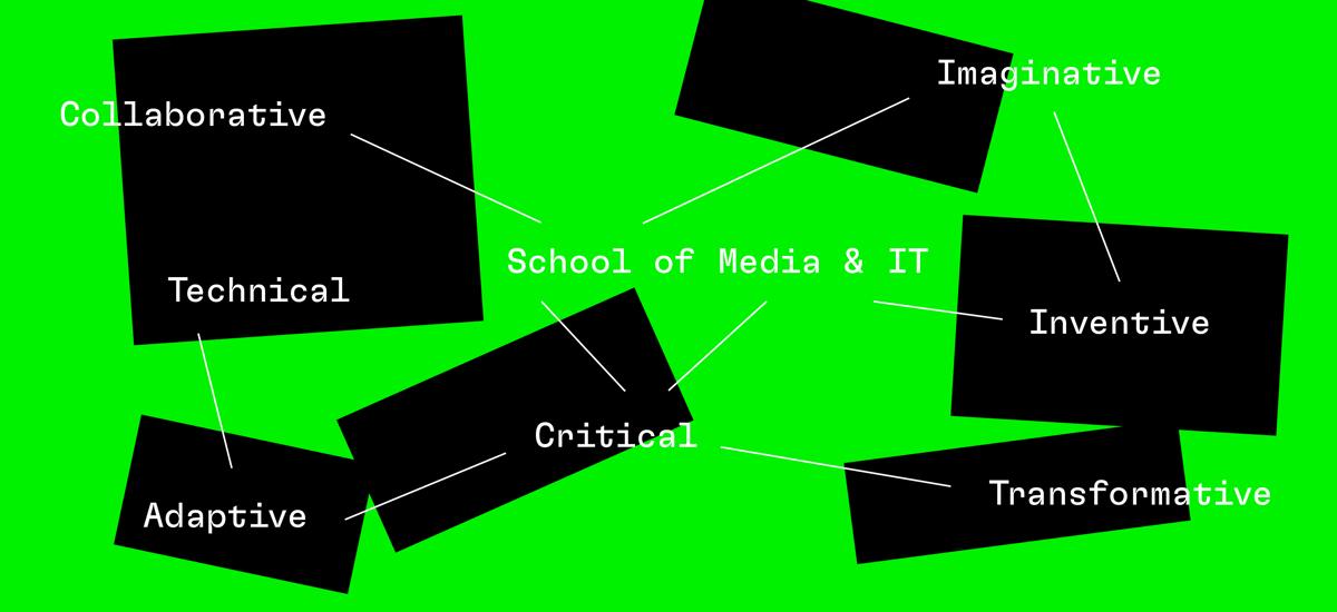 PCU_web_headers School LP-SoMIT3