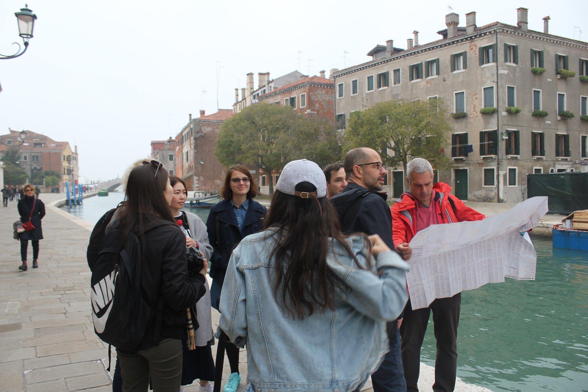 Venice_Biennale