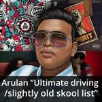 arulan3-overlay