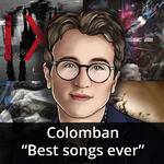 colomban-better2