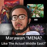 marawan-better2