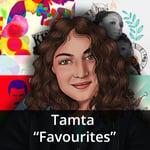 tamta-overlay