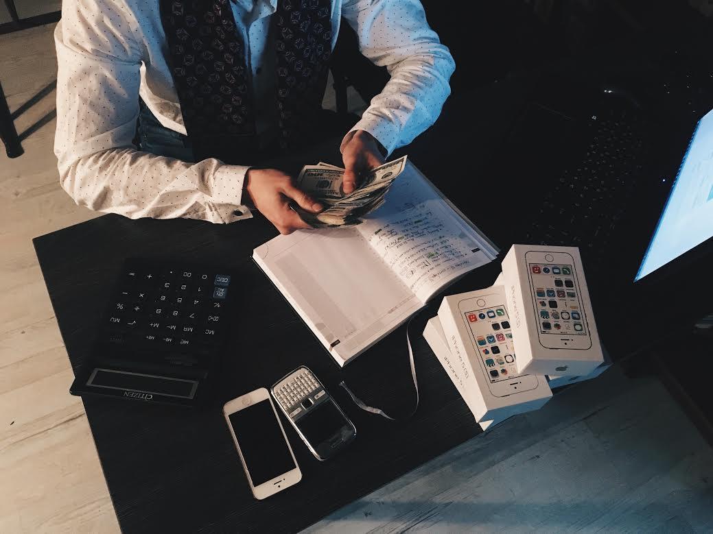 Anti-Bribery, The ISO Approach seminar