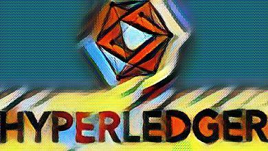Blockchain Coming to Prague College