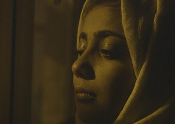 Film screening for International Human Rights Day
