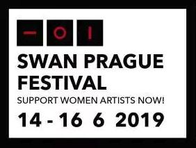 SWAN Prague Festival 2019