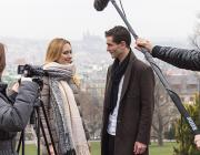 Prague College introduces new Media and Communications programme