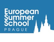 Europeum Summer School Prague 2015