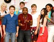 Workshop on Intercultural Work for international students