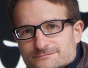 Master Speaker Series: Zdenek Mikovec