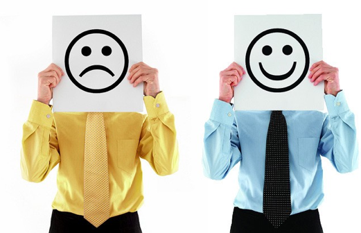 Fairness, Trust, and the Removal of Dissatisfaction